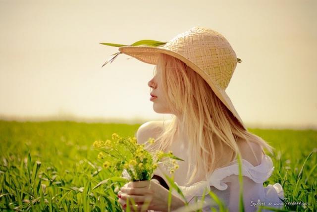 chicas-verano-0141