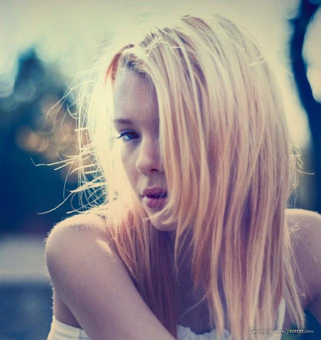 chicas-verano-0145