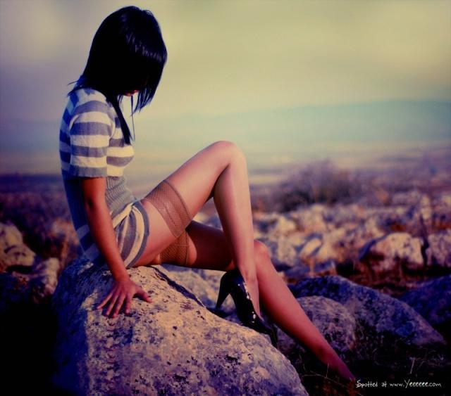 chicas-verano-05
