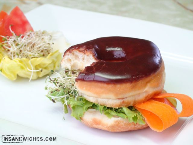 culinario_arte_022