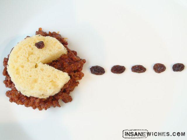 culinario_arte_09