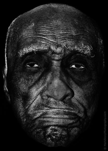 personas-mayores-01