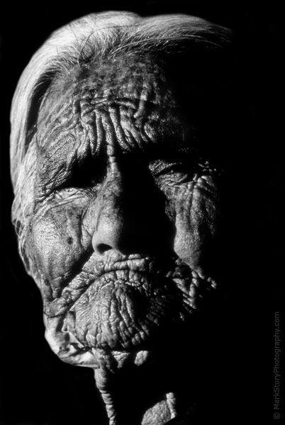 personas-mayores-010