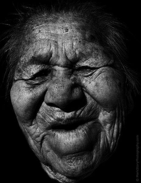 personas-mayores-012