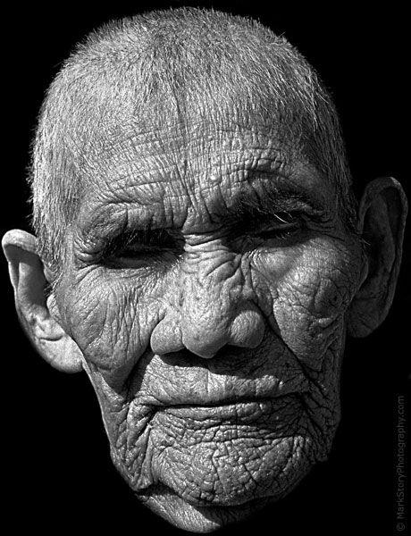 personas-mayores-013