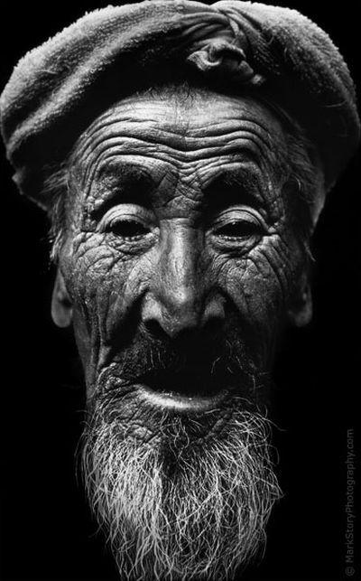 personas-mayores-014