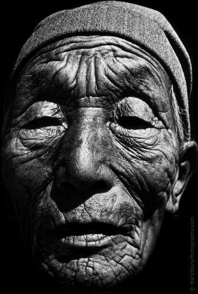 personas-mayores-015