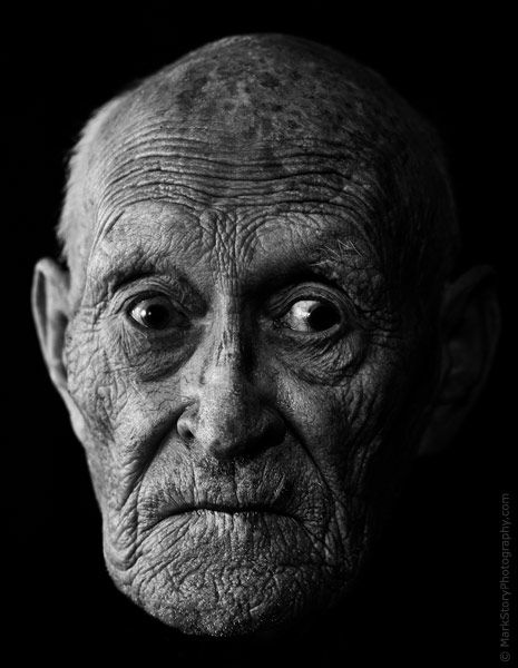 personas-mayores-016