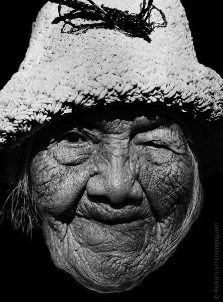personas-mayores-02