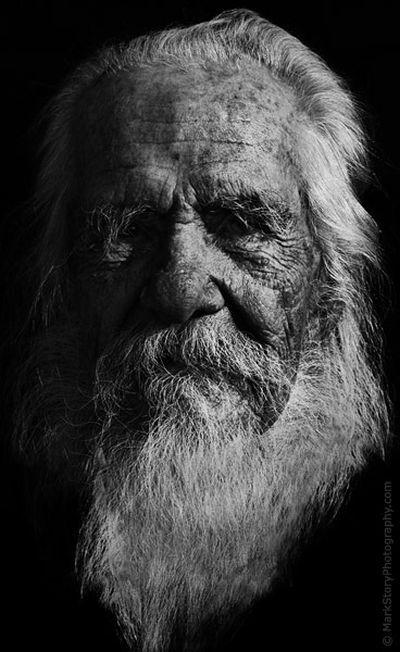 personas-mayores-03