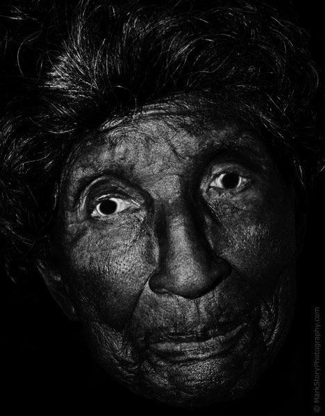 personas-mayores-04