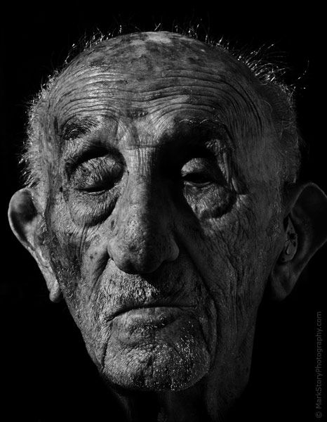 personas-mayores-05