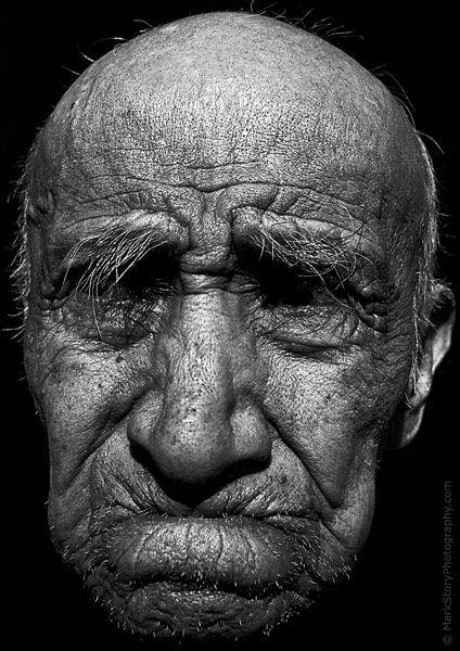 personas-mayores-06