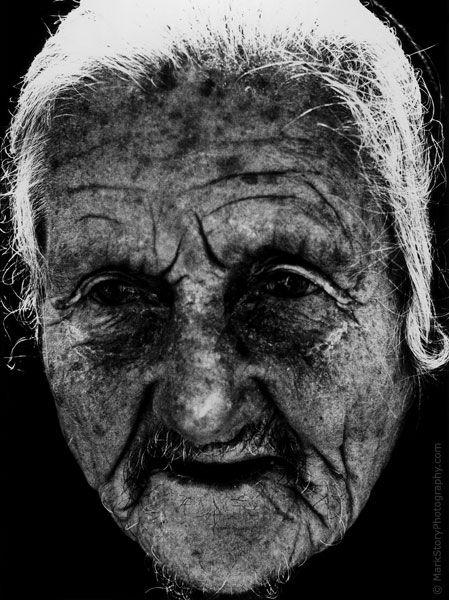 personas-mayores-07
