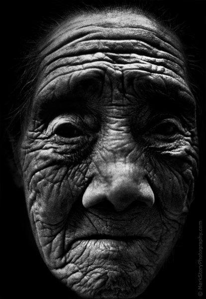 personas-mayores-08