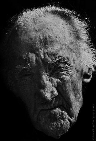 personas-mayores-09