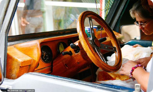 auto-vie-016
