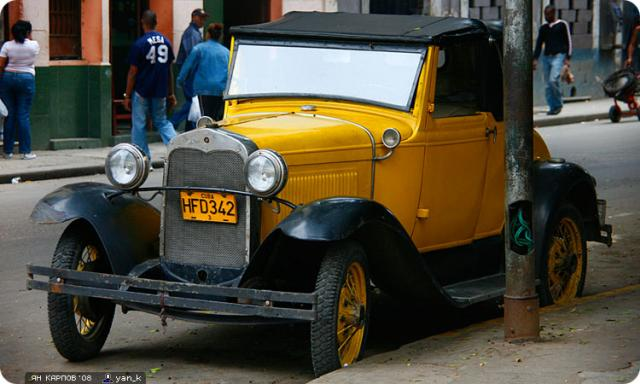 auto-vie-022