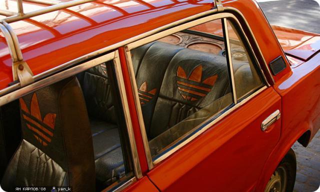 auto-vie-039