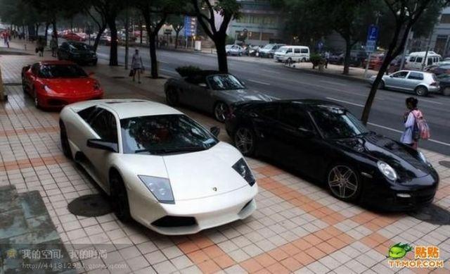 autos-china-01
