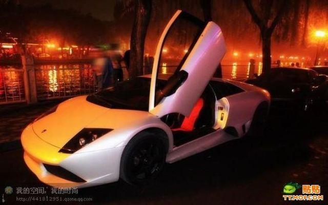 autos-china-012