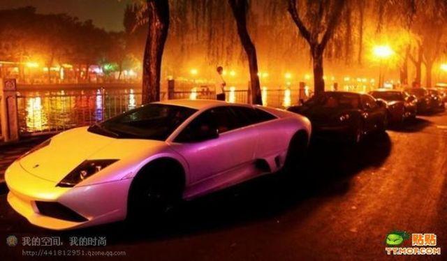 autos-china-013
