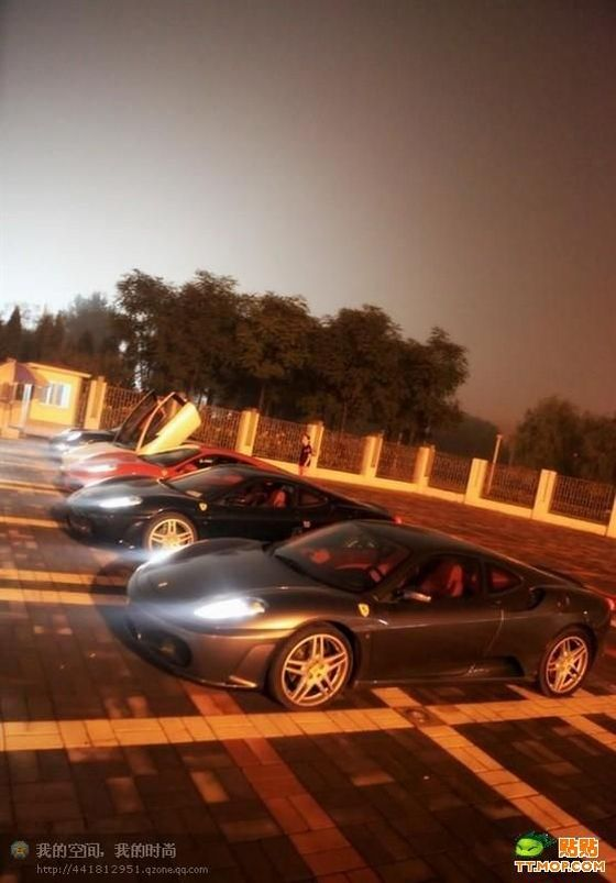 autos-china-018