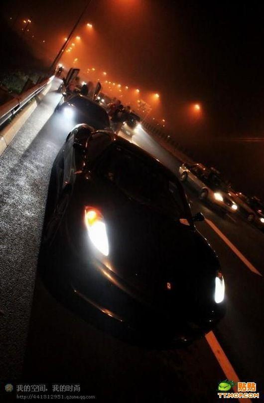 autos-china-019