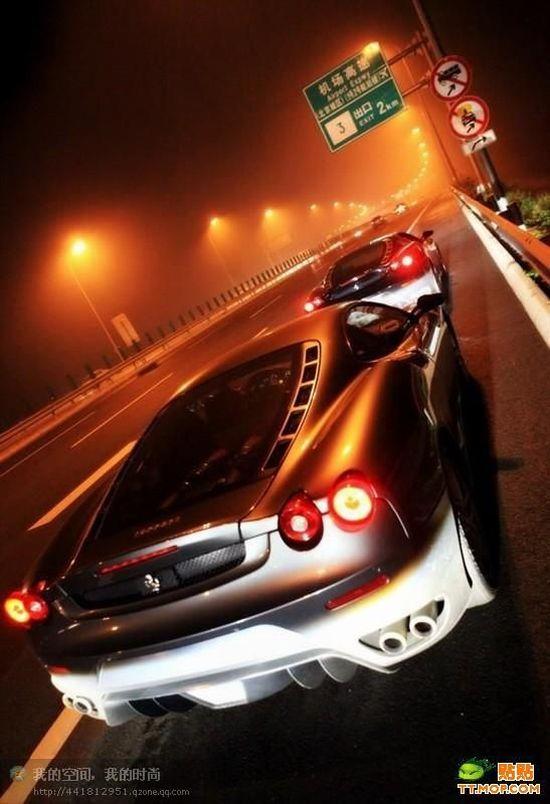 autos-china-020