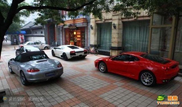 autos-china-04