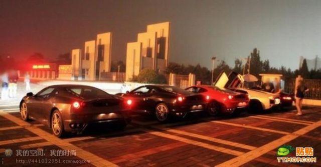 autos-china-05