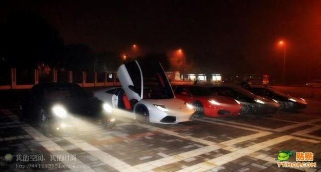 autos-china-06