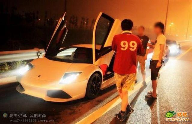 autos-china-07