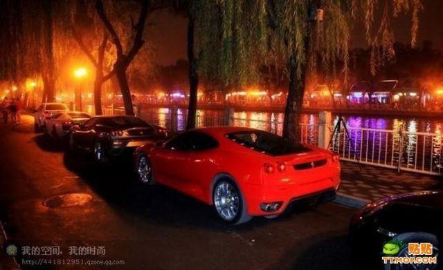 autos-china-08