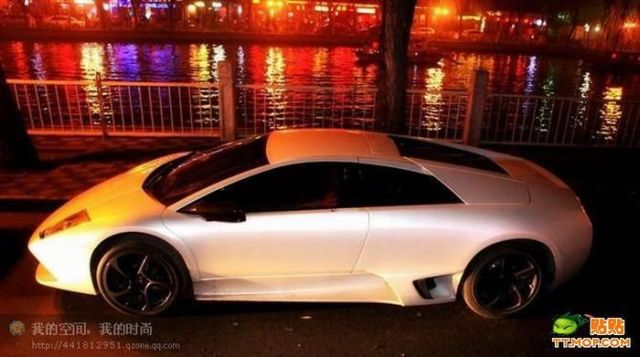 autos-china-09