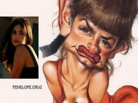 caricaturas-celebridades-03