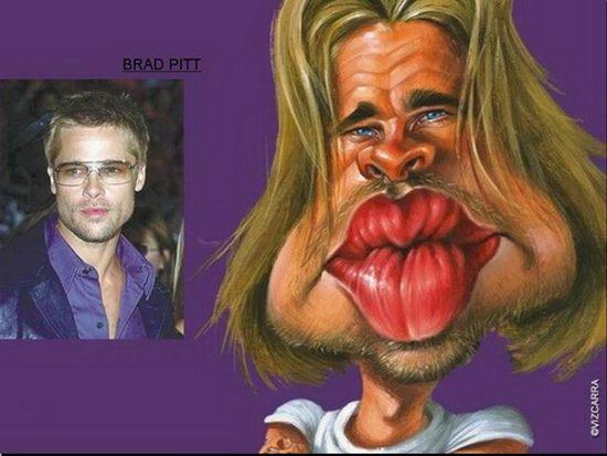 caricaturas-celebridades-05