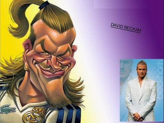 caricaturas-celebridades-07