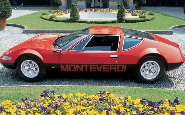 monteverdi-04
