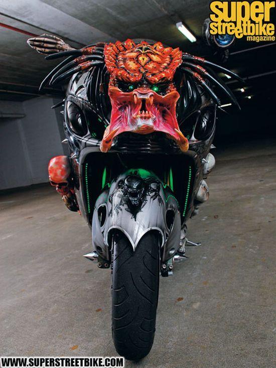 moto-depredador-02