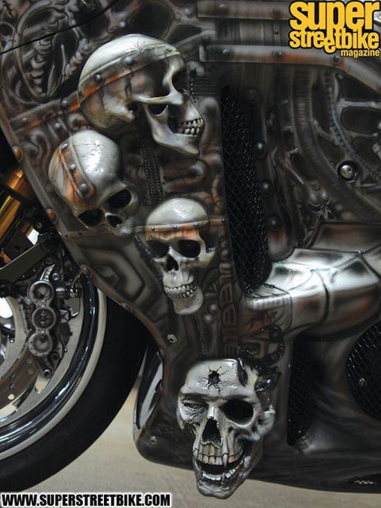 moto-depredador-04