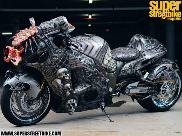 moto-depredador-07