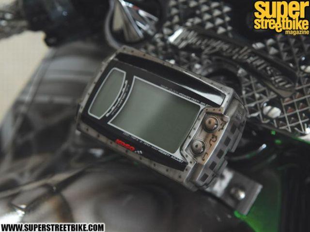 moto-depredador-08