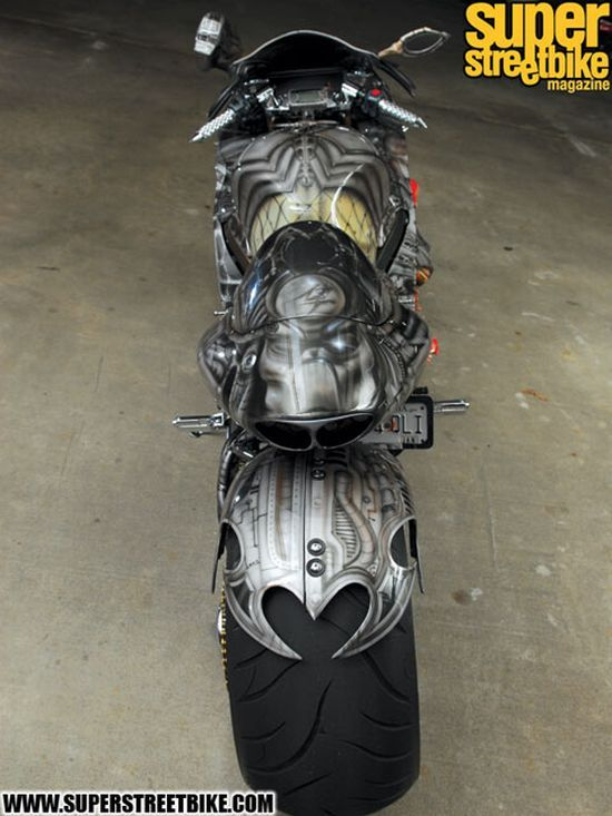 moto-depredador-09