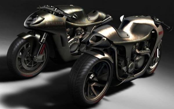 moto-metalback-01