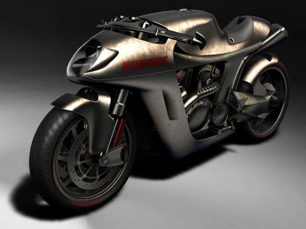 moto-metalback-02