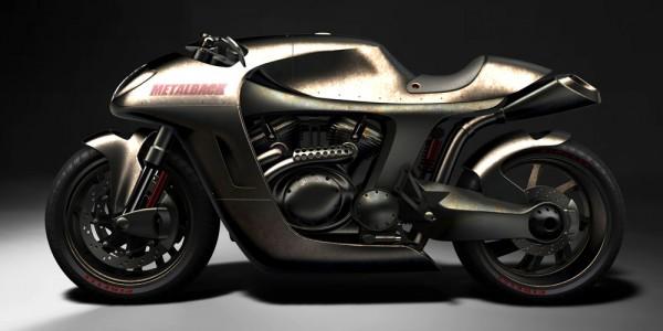 moto-metalback-03