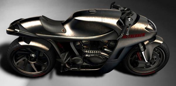 moto-metalback-04