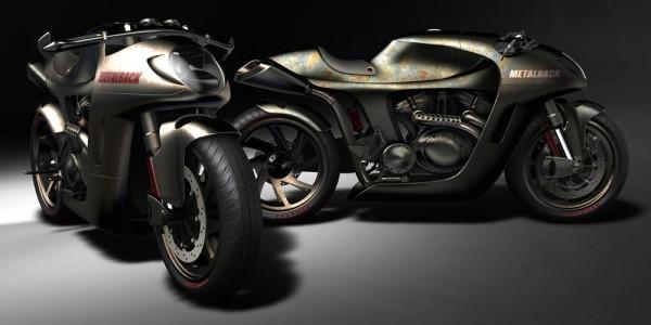 moto-metalback-05