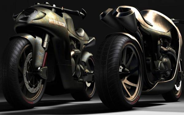 moto-metalback-06